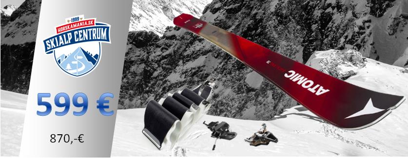 f5ba907d93 Skialpinizmus
