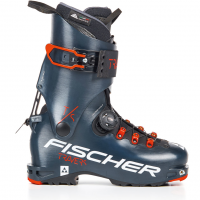 Fischer My Travers GR